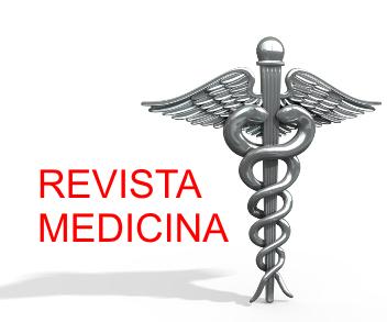 medicamentos para el dolor acido urico medicina natural para bajar acido urico alto