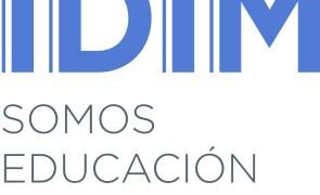 IDIM+SLOGAN_DOCENCIA_baja